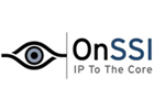On-Net Surveillance Systems Inc.