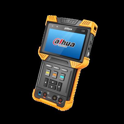 PFM900-E