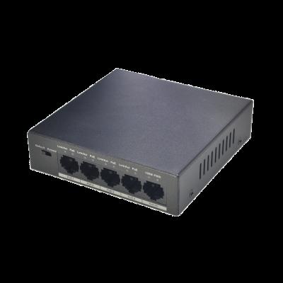 DH-PFS3005-4P-58