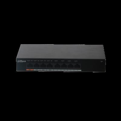 PFS3008-8GT-60