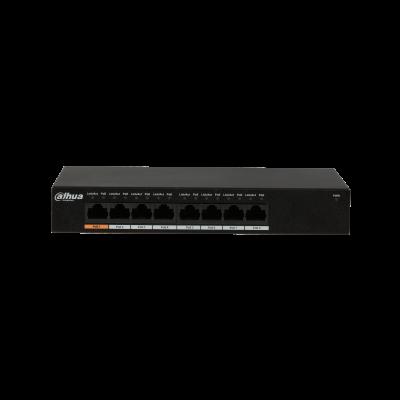 PFS3008-8GT-96