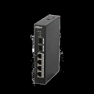 DH-PFS3206-4P-120