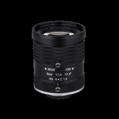 DH-PLF2060-M