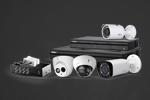 Dahua Launches Innovative HDCVI-PoC Technology