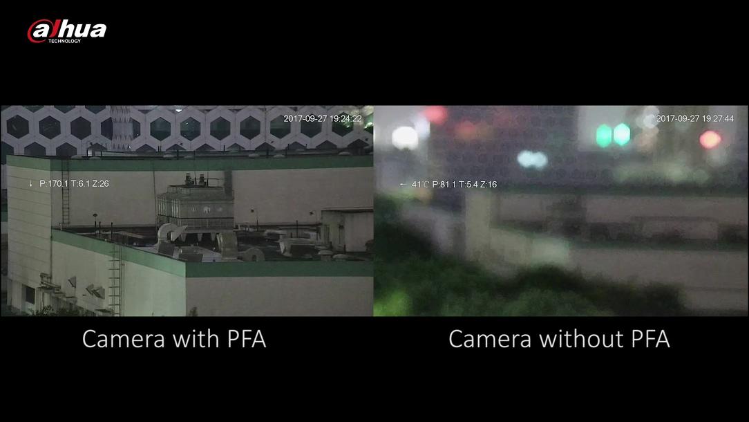 Predictive.Focus.Algorithm.PFA