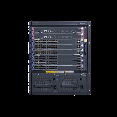 S7606