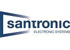 Santronic AG
