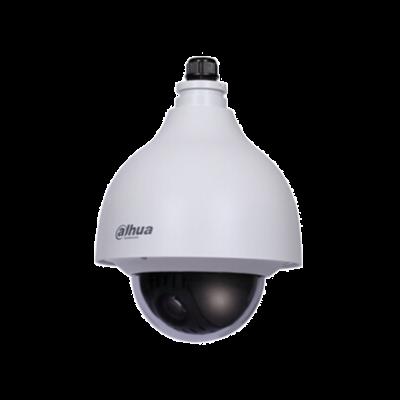 SD40116I-HC