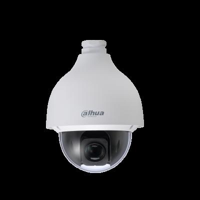 SD50131I-HC(-S3)