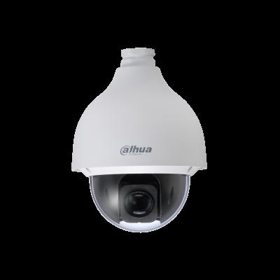 SD50225I-HC