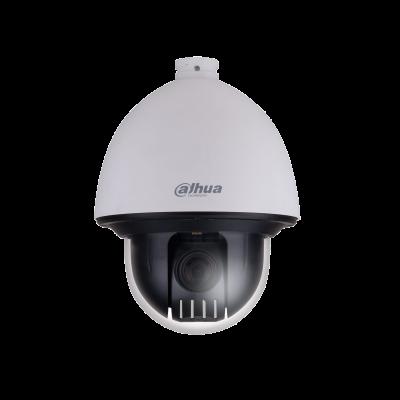 SD60230I-HC(-S3)