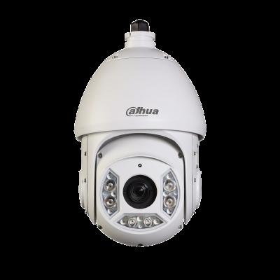 SD6C225I-HC(-S3)