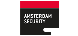 Safety & Security Amsterdam