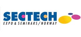 Sectech Oslo
