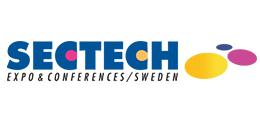 Sectech Stockholm