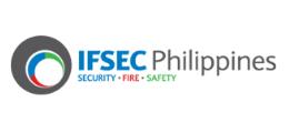 IFSEC Philippine