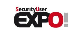 SecurityUser Expo2013