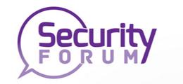 Securtiy Forum