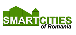 Smart Cities of Romania