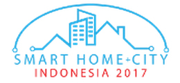 Smart Home + City Indonesia