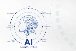 "Dahua Technology Presents ""AI Creates Value"" at ISC WEST"