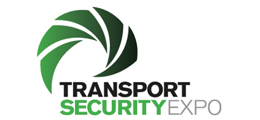 Transport Security Expo 2014