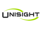 Unisight Digital Technologies, Inc.