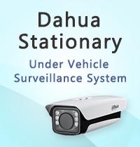 Dahua Stationary