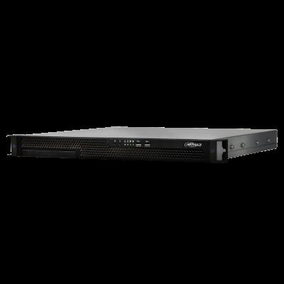 VCS-MCU91B0