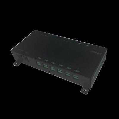 VTNS1006A-2