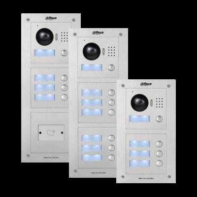 VTO2000A-X Series