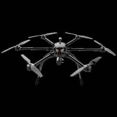 X1550