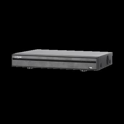XVR5104H-4M