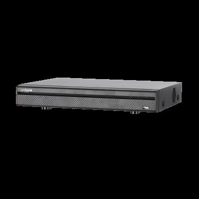 XVR5108H-4KL-8P