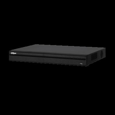 XVR5208/16AN-4KL-8/16P