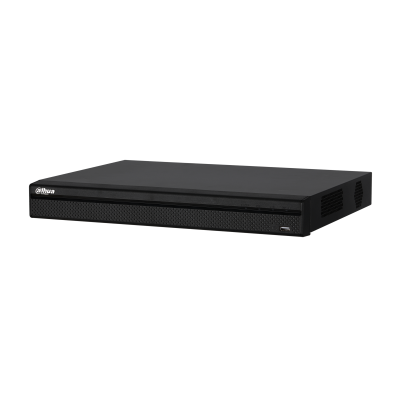 XVR5208/16AN-4KL