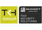 AASSET Security GmbH