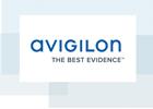 Avigilon Corporation