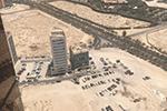 Dahua Solves Complex Wireless Surveillance Requirements in Durrat Al Bahrain