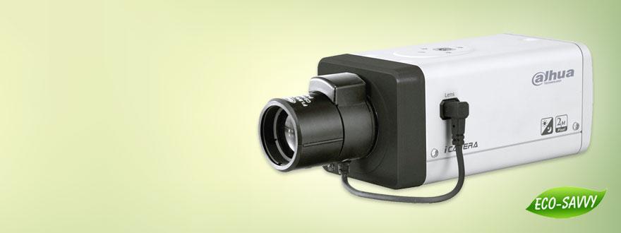 IPC-HF5100