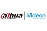 Dahua Announces Integration with Ivideon
