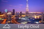 Dahua introduces Easy4ip Cloud APP