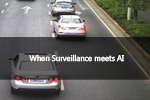 When Surveillance meets AI