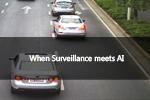 When Surveillance meets AI