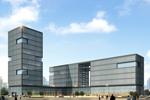 Dahua Headquarters Move to New Premise