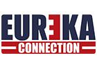 Eureka Connection