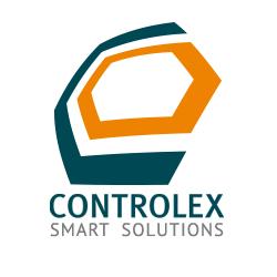 controlex GmbH
