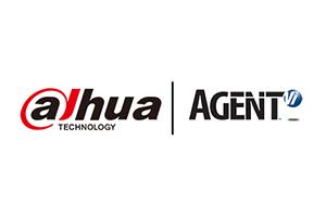 Dahua e Agent Vi annunciano l'integrazione di savVi nel DSS