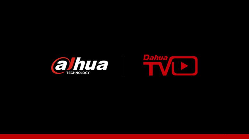 Dahua TV(2014.Q1)