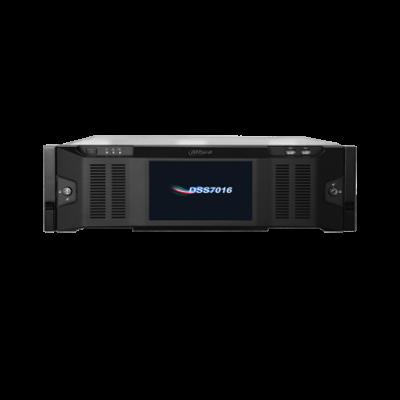 DSS7016DR